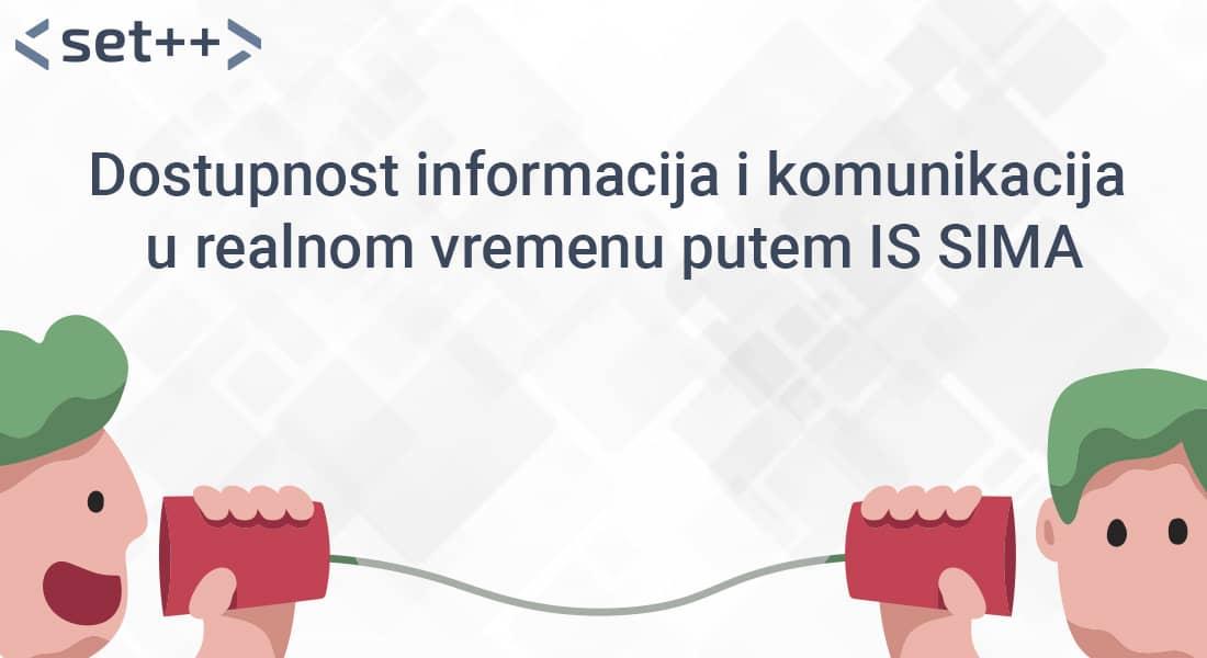 Komunikacija_IS_SIMA