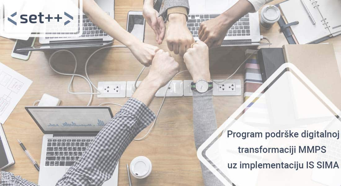 Program_podrške_digitalnoj_transformaciji_malih_i_srednjih_preduzeća_uz_implementaciju_IS_SIMA