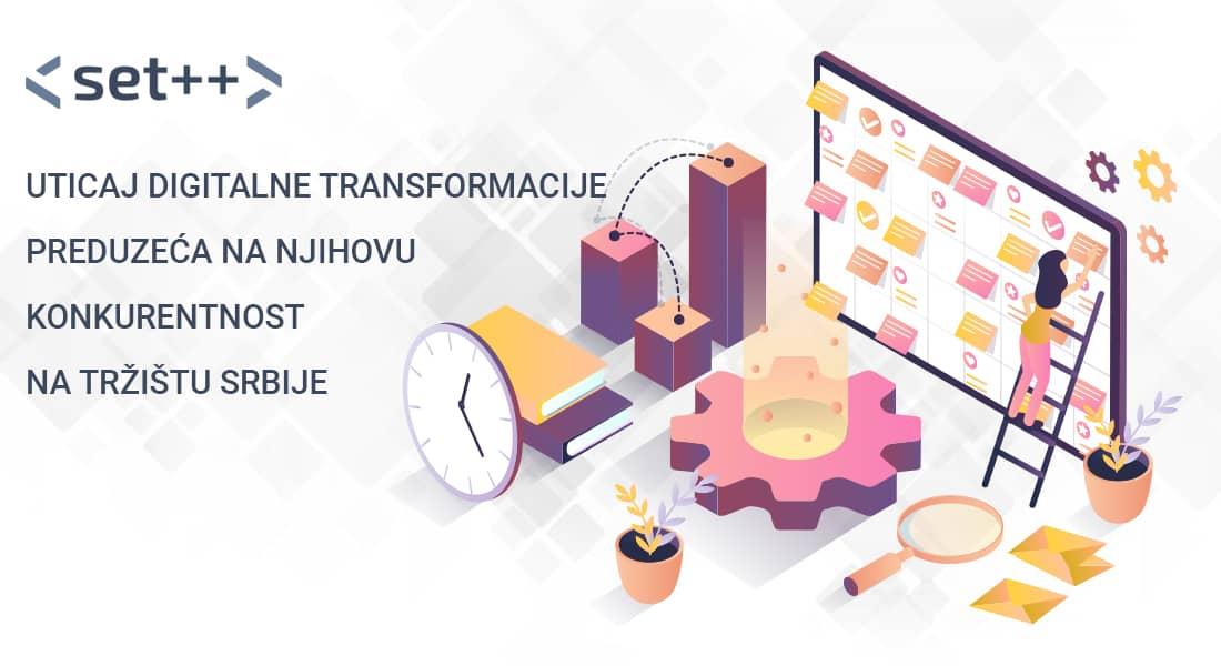 Uticaj_digitalne_transformacije_na_preduzeca