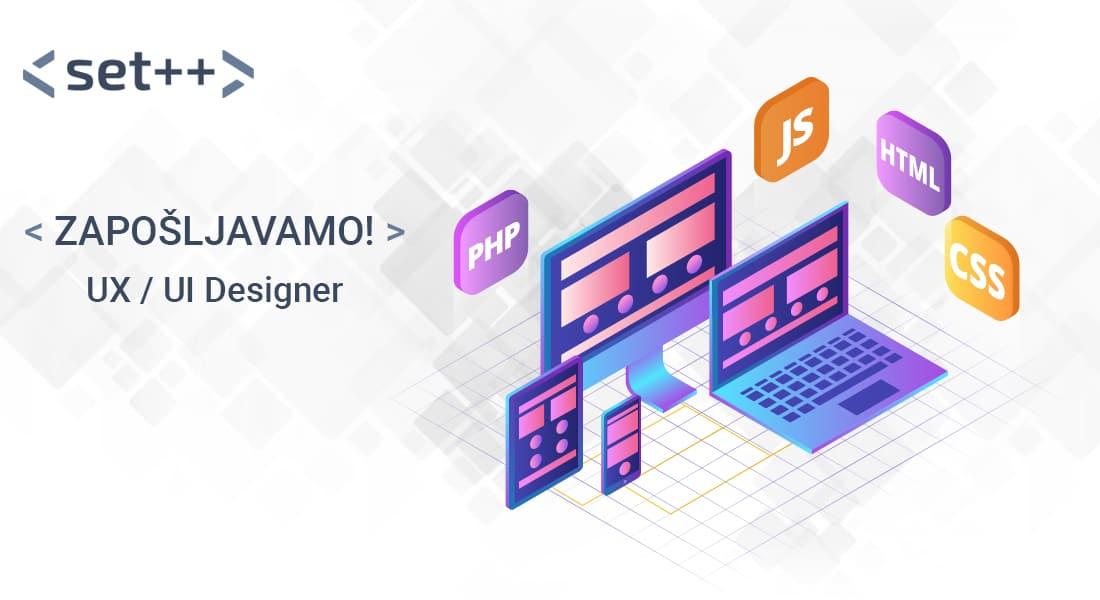 Oglas_za_posao_UX_UI_Designer