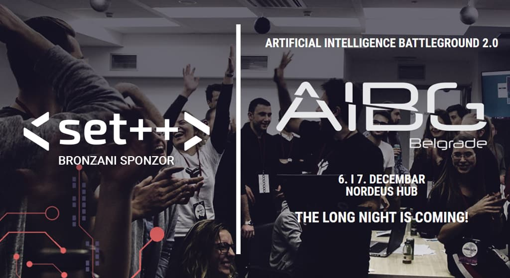 SET++_sponzorstvo_AIBG