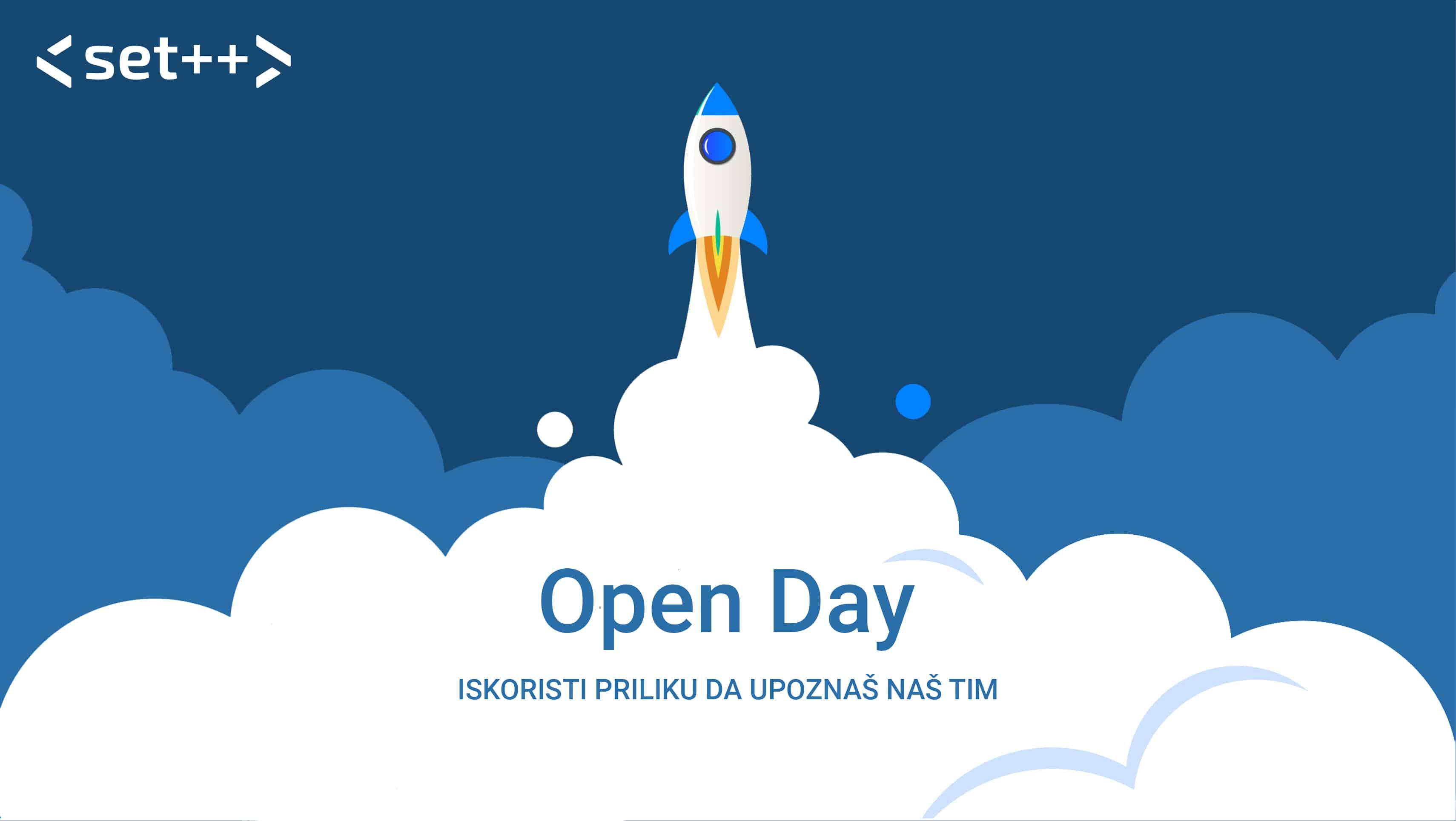 Jesenji_open_day